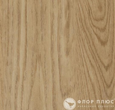ПВХ плитка Forbo Allura Wood Honey elegant oak