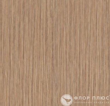 ПВХ плитка Forbo Allura Flex Wood Natural seagrass