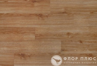 ПВХ плитка BerryAlloc Podium Pro 55 Valley Oak Natural 045B