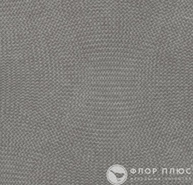 ПВХ плитка Forbo Allura Abstract Metal mesh