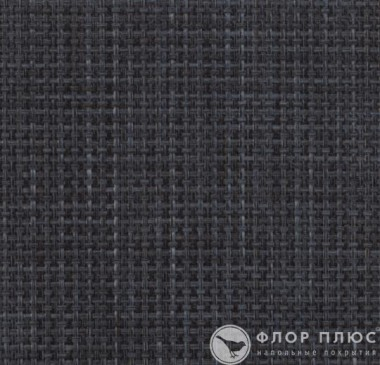 ПВХ плитка Forbo Allura Safety Indigo textile