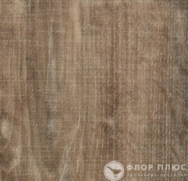 ПВХ плитка Forbo Allura Wood Natural raw timber