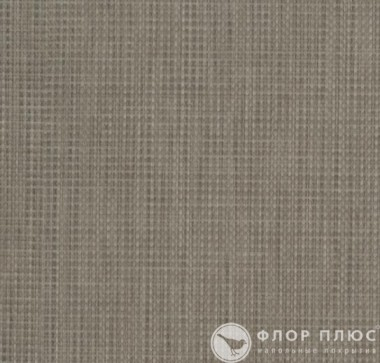 ПВХ плитка Forbo Allura Flex Abstract Natural textile