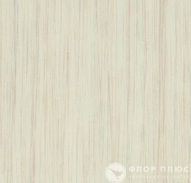 ПВХ плитка Forbo Allura Wood White seagrass