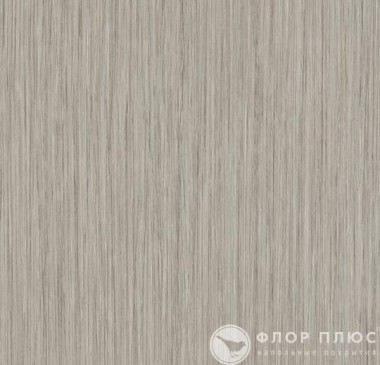ПВХ плитка Forbo Allura Flex Wood Oyster seagrass