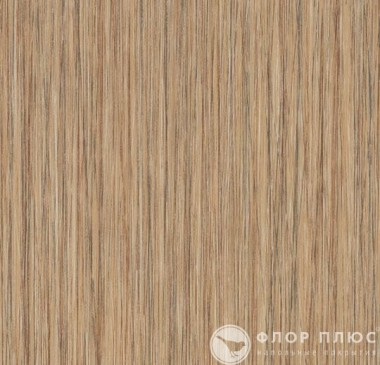 ПВХ плитка Forbo Allura Wood Natural seagrass