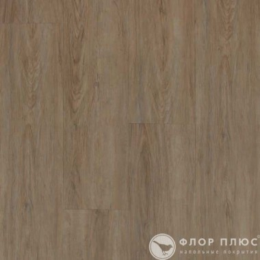 ПВХ плитка BerryAlloc Podium XXL Evergreen Oak Sand 008B