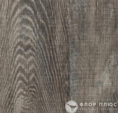 ПВХ плитка Forbo Allura Wood Grey raw timber