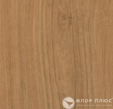 ПВХ плитка Forbo Allura Wood Golden cherry