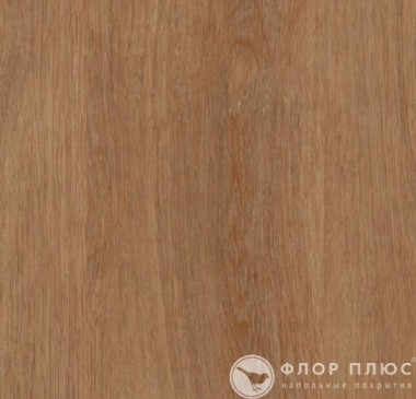 ПВХ плитка Forbo Allura Click Warm red oak