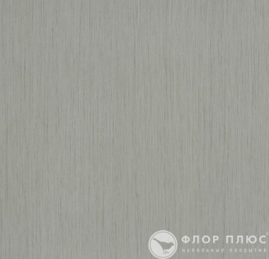 ПВХ плитка Forbo Allura Flex Abstract Silver metal scratch