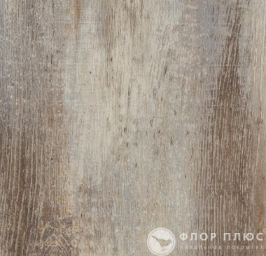 ПВХ плитка Forbo Allura Wood Muted vintage oak