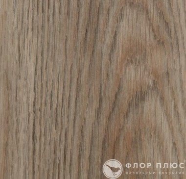 ПВХ плитка Forbo Allura Wood Natural weathered oak